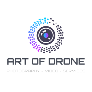 Art Of Drone